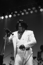 JamesBrown-Paris93-bw.jpg